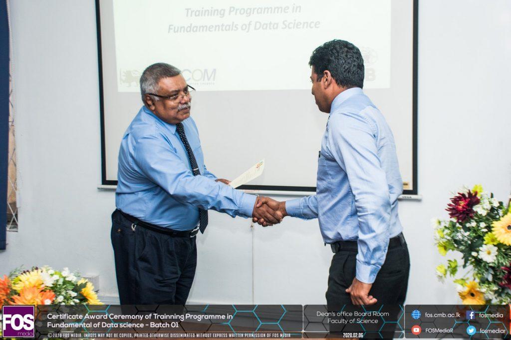 Certificate-Award-Ceremony-of-Training-Program-in-Fundamentals-of-Data-Science-03-1024x683