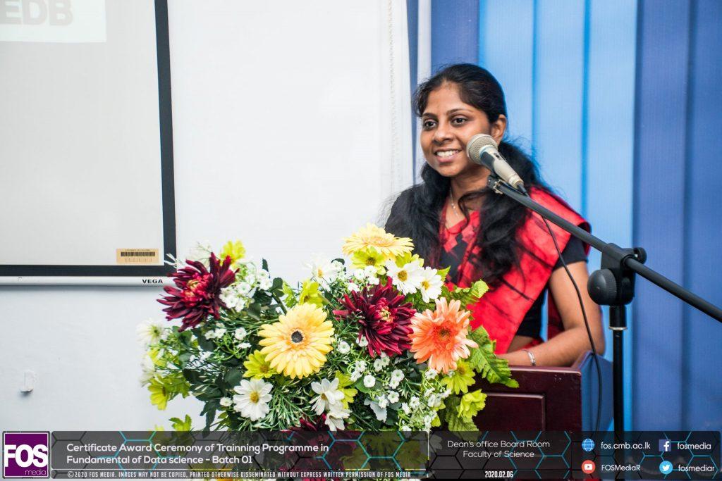 Certificate-Award-Ceremony-of-Training-Program-in-Fundamentals-of-Data-Science-04-1024x683