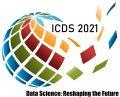 ICDS 2021