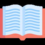 The Undergraduate Handbook - 2020/2021