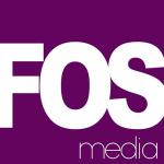 FOS Media